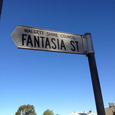 street_fantasia