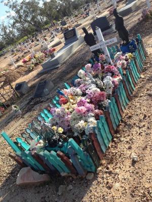 cemetery0