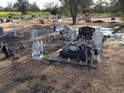 cemetery6