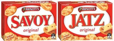 savoy-jatz