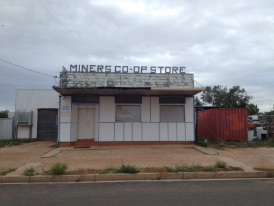 miners-co-op-photo